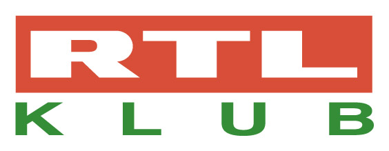 """A Heti válasz """"Tájkép csata után"""" című cikkére válaszol az RTL Klub"""