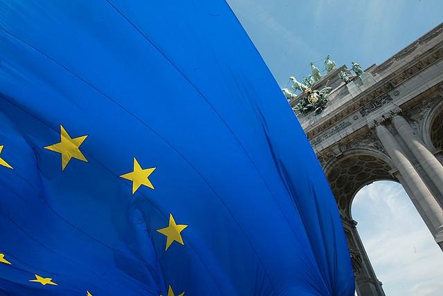 Magyarországnak már nem kell aggódnia a válság miatt
