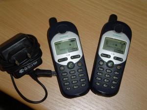 Minőségi kínai telefonok!