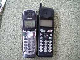 Online telefon