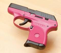 Játékfegyver gyerekeknek