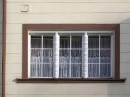 Műanyag ablak akciós áron