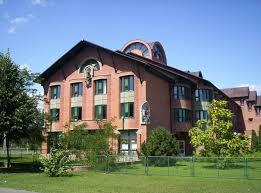 Eladó lakás Veszprém területén