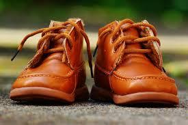Maus cipő a legapróbb lábakra is