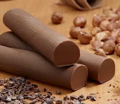 Milyen hatással van ránk a csoki?