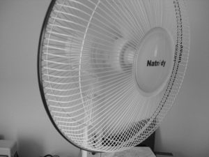 Minőségi álló ventilátor
