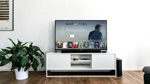 TV előfizetések
