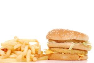 mit okoz a túl sok koleszterin a szervezetünkben?