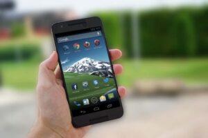 Huawei P Smart ár