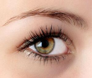 szemhéjplasztika műtét