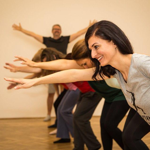 Aviva torna nőknek: szeptember végétől újra indulnak tanfolyamok Budapesten