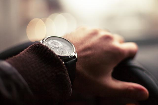 A svájci órák ára nem mindig magas