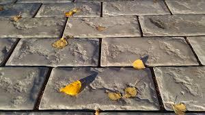 A dilatációs hézag a betonfelületeket is érinti