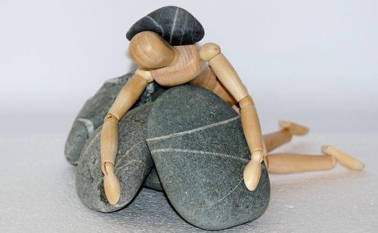 Hatékony módszerek stressz ellen