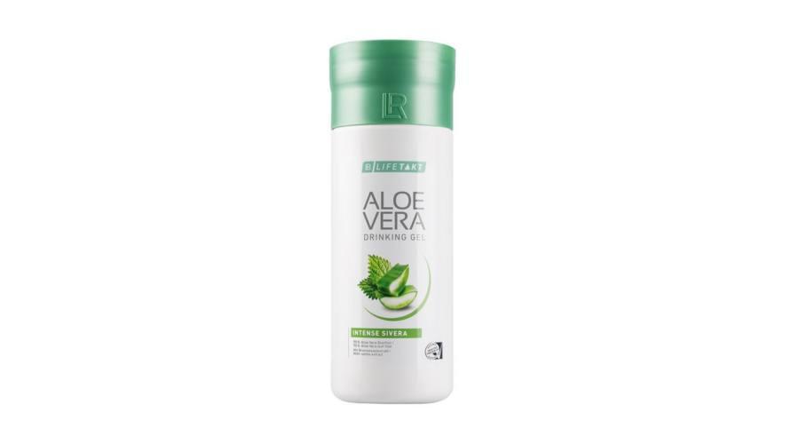 Az Aloe vera ital fogyasztása mindenkinek ajánlott