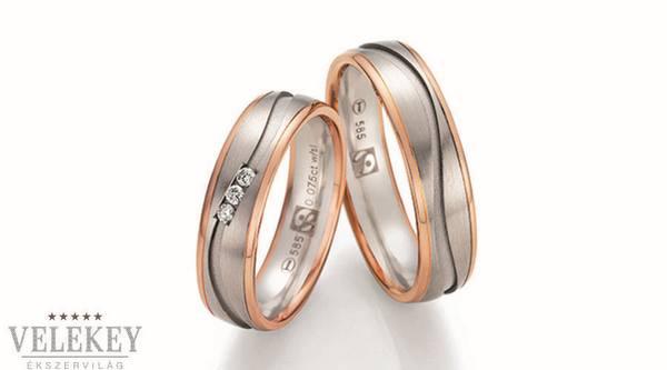 A karikagyűrű vásárlás egyszerű is lehet