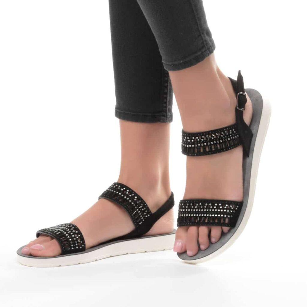 Akciós cipők évszaktól függetlenül