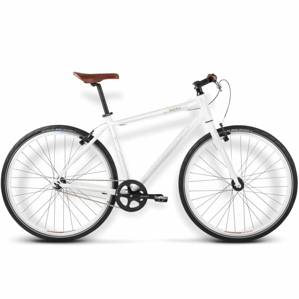 Mikor válasszon fitness kerékpárt?