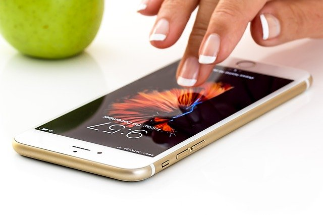 Kártyafüggetlen telefonok hatalmas választéka