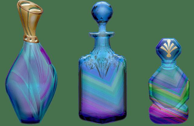 Hangulathoz illeszkedő akciós parfümök