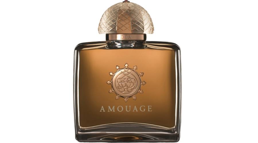 Titokzatos és áhított niche parfümök
