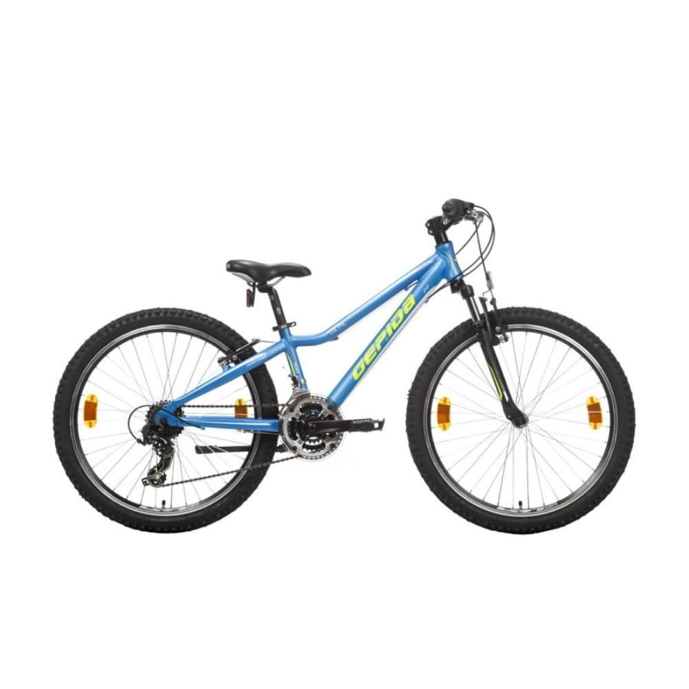 Mit jelent az akciós kerékpár?