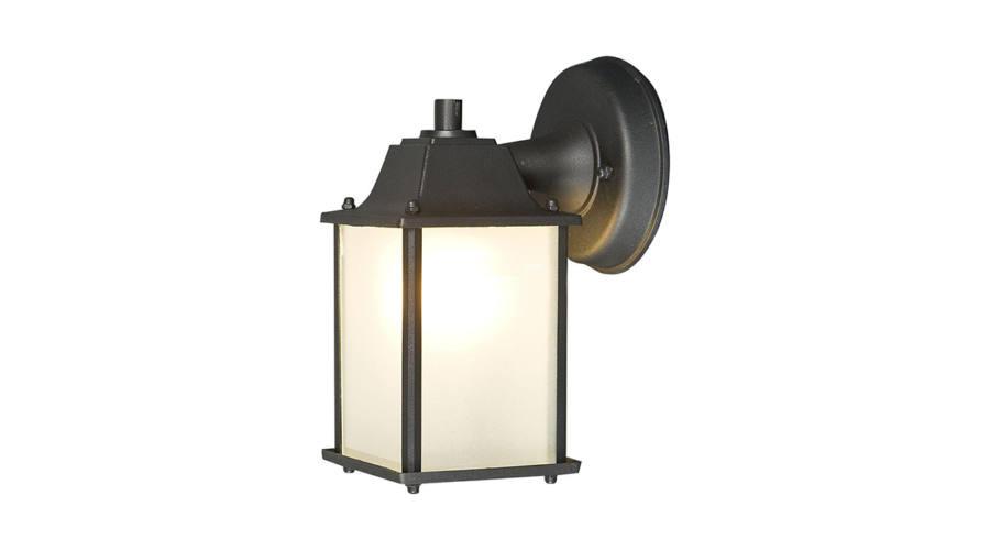 Fali lámpa mindenféle kivitelben