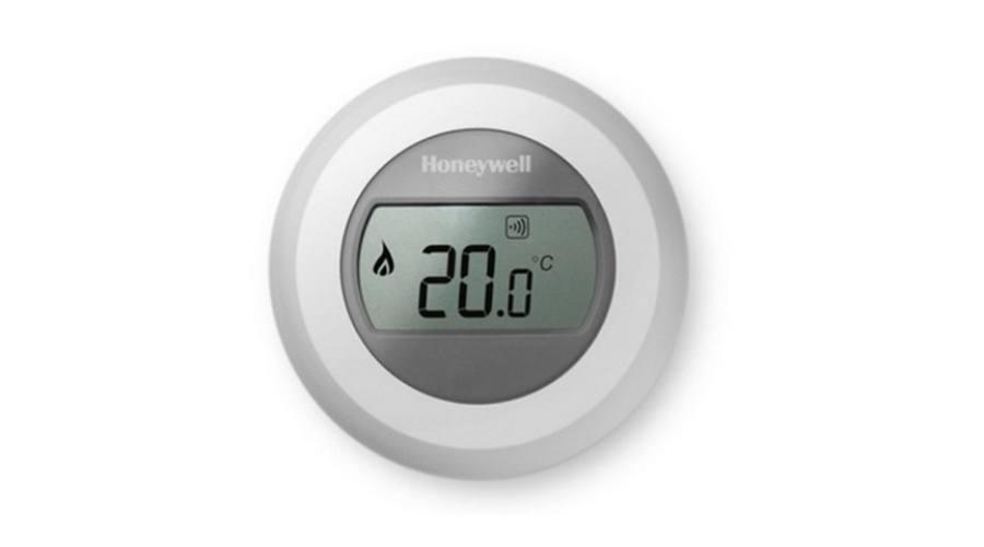 Okos termosztáttal a kényelmesebb mindennapokért