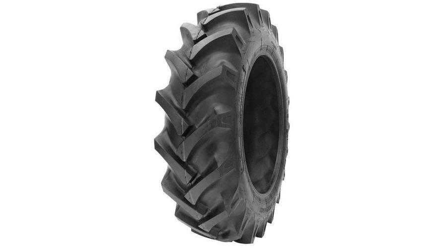 Új traktor gumi kedvező áron