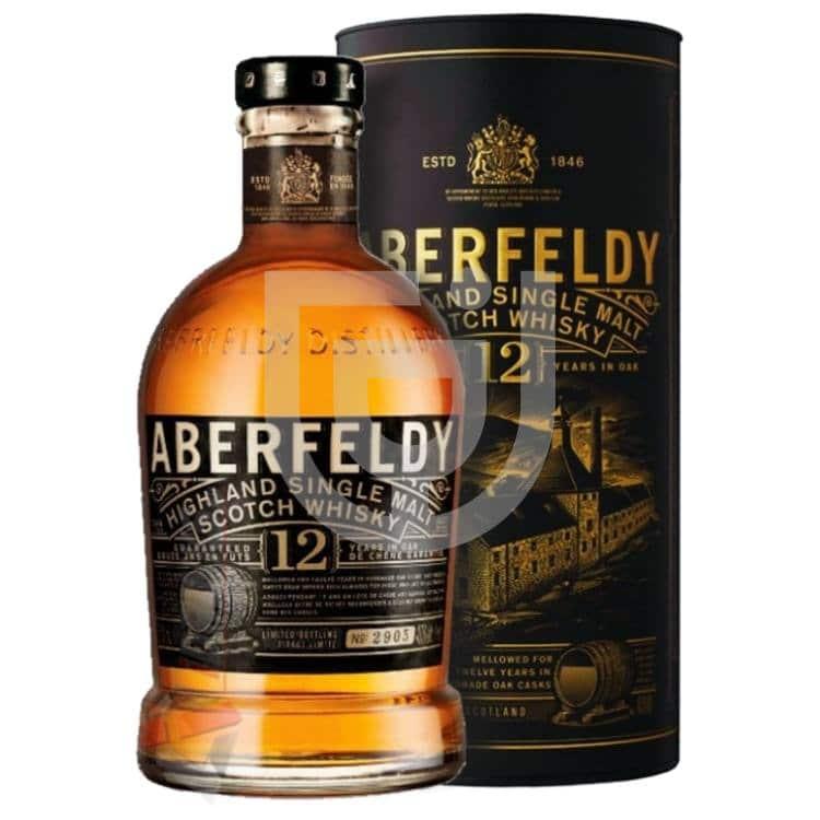 A whisky népszerűsége töretlen