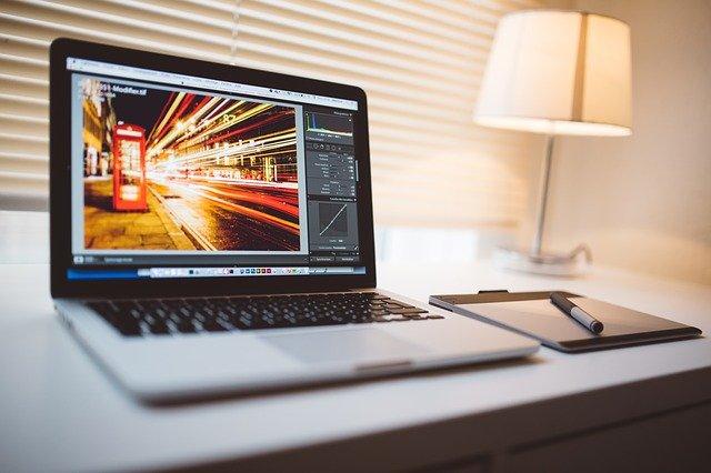 A használt laptopok olcsón megrendelhetőek az Ebyte oldalán