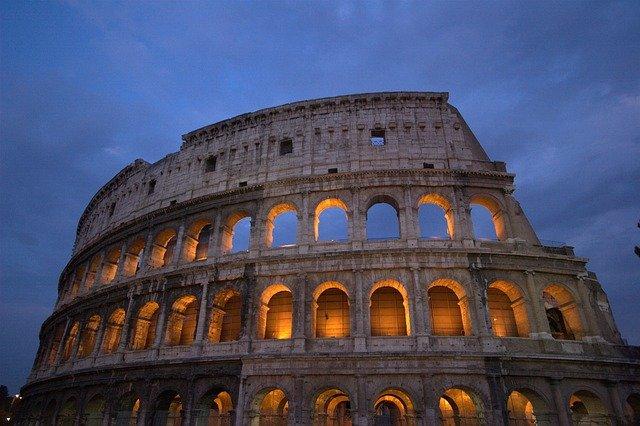 Betartja a határidőt az magyar olasz fordító