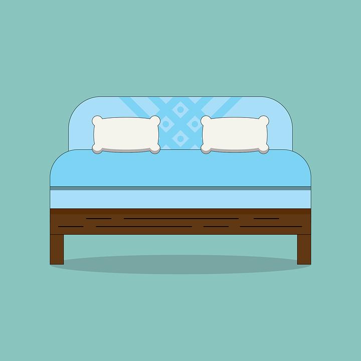 Népszerű az állatbarát kihúzható ágy
