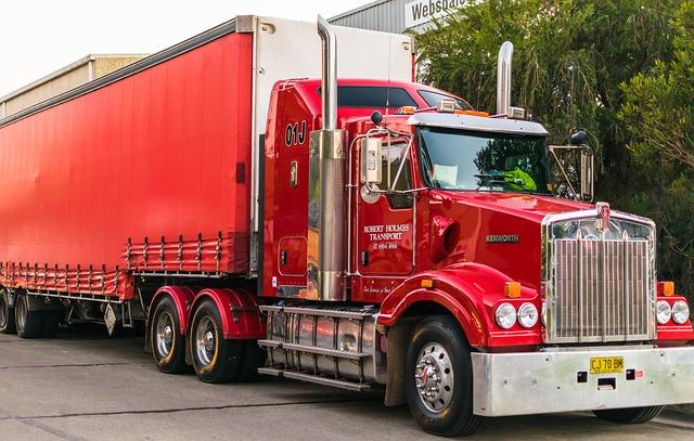 Melyek a kamion gumi lényeges tulajdonságai?