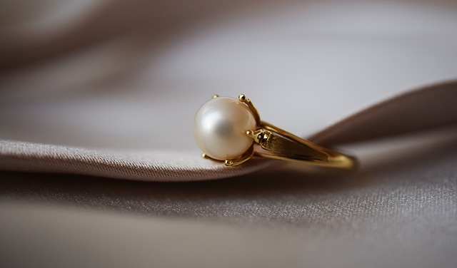 A gyűrűk jellemzői a nemek tekintetében