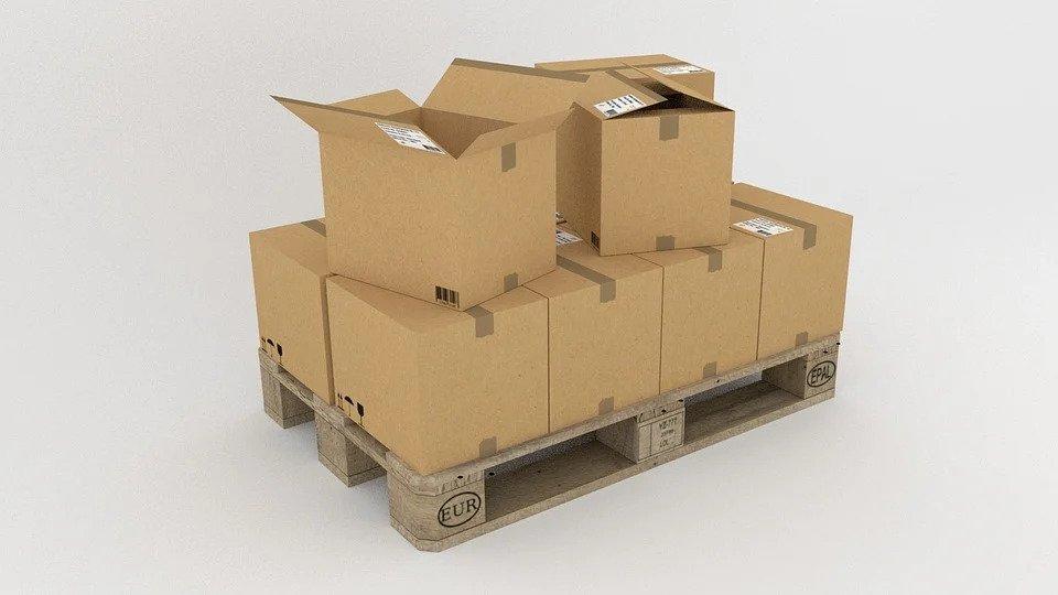 Egyénire szabható az áruszállítás