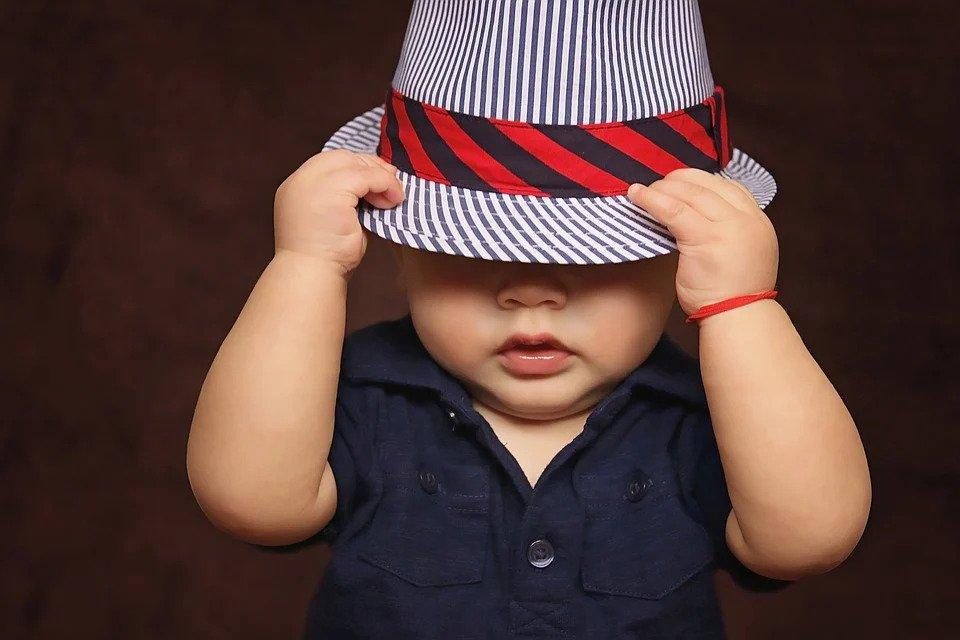 Bőrbarát alapanyagú baba ruhák