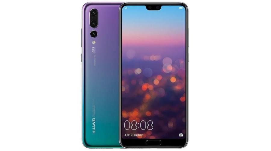 Nagyon is megbízhatók a Huawei okostelefonok