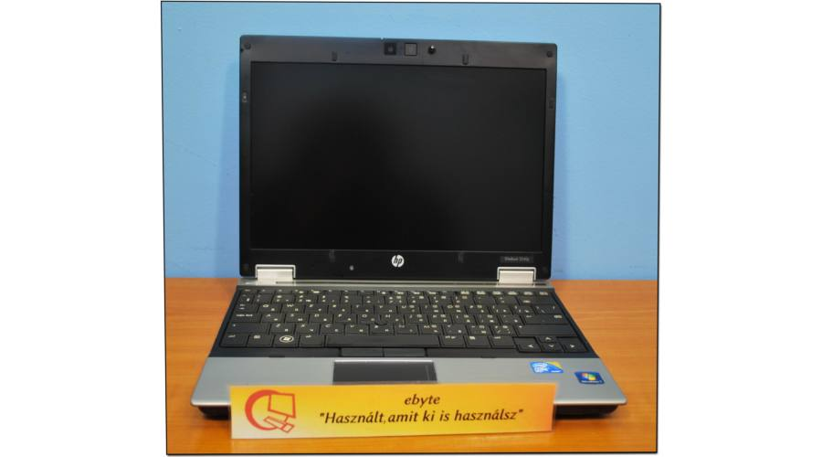 A használt notebook segítség a mindennapokban